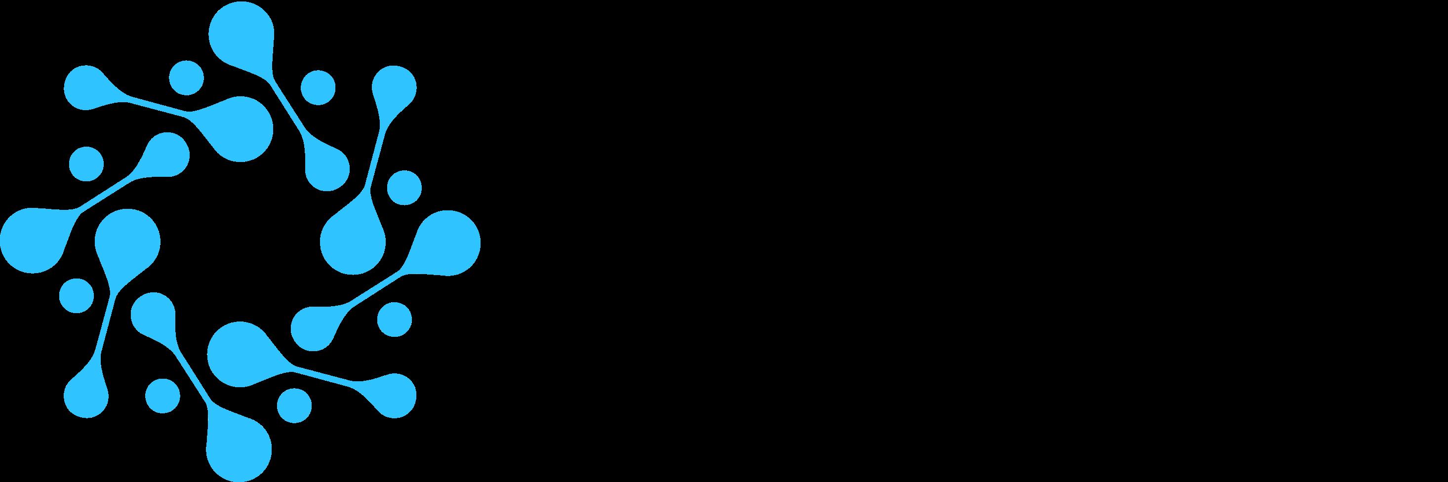 Breeze Technologies UG ile ilgili görsel sonucu